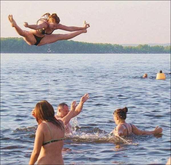 funny-beach-pics (10)