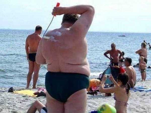 funny-beach-pics (2)