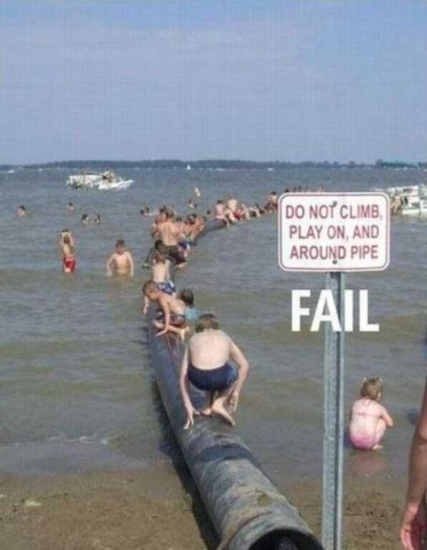 funny-beach-pics (20)