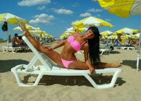funny-beach-pics (22)