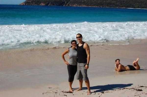 funny-beach-pics (34)