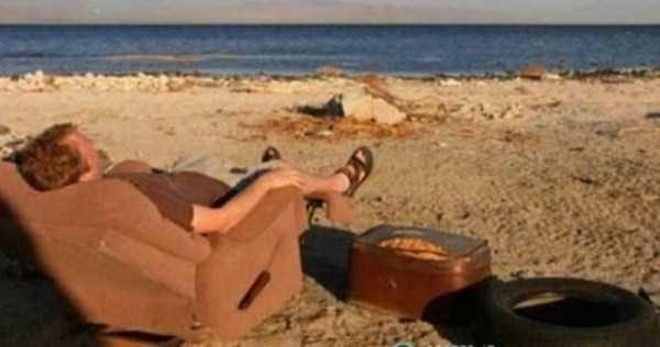 funny-beach-pics (37)