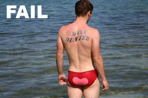 funny-beach-pics (46)