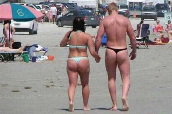 funny-beach-pics (53)