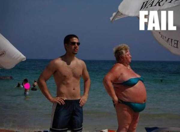 funny-beach-pics (58)