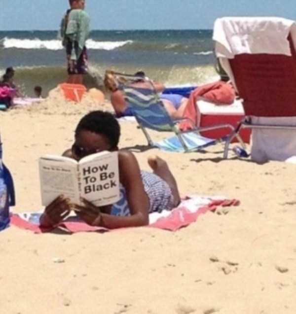 funny-beach-pics (6)