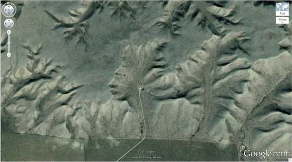 google-earth-secrets-and-mysteries (11)