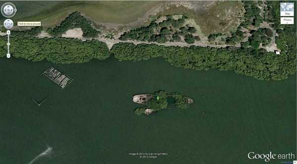 google-earth-secrets-and-mysteries (20)