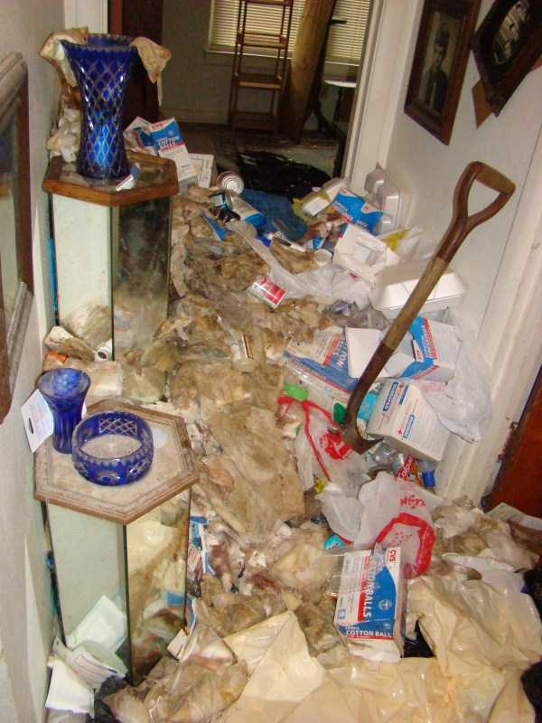 house-in-total-mess (34)