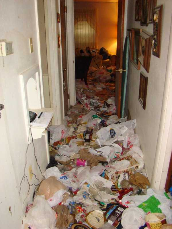 house-in-total-mess (44)