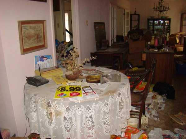 house-in-total-mess (5)