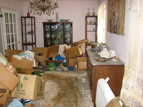 house-in-total-mess (9)