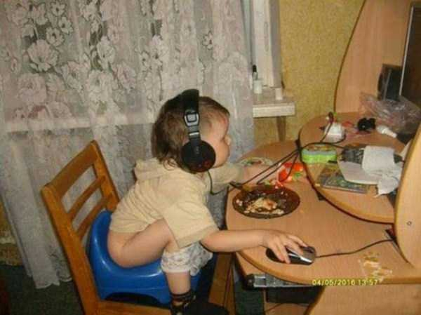 how_to_multitask_like_a_boss_13