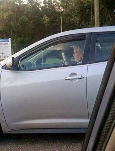 People With An Extraordinary Ability To Multitask (38 photos) 25