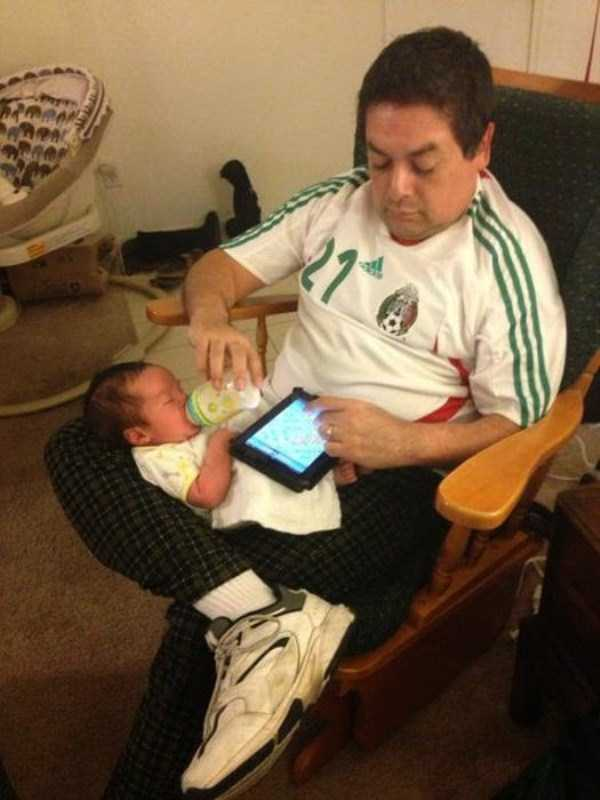 how_to_multitask_like_a_boss_35