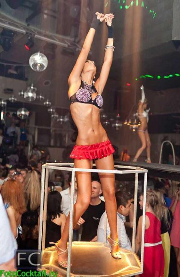 night-clubs-in-russia (10)