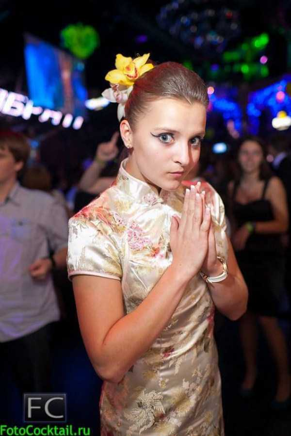 night-clubs-in-russia (11)