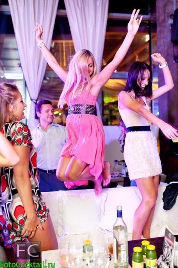 night-clubs-in-russia (14)