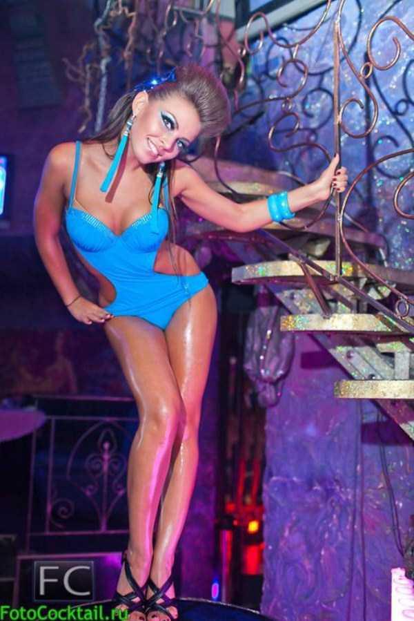 night-clubs-in-russia (15)