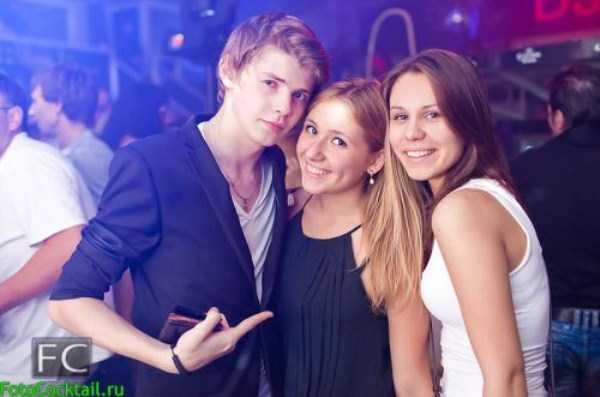 night-clubs-in-russia (16)