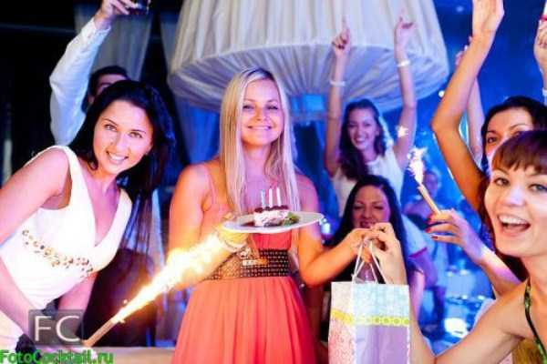 night-clubs-in-russia (21)