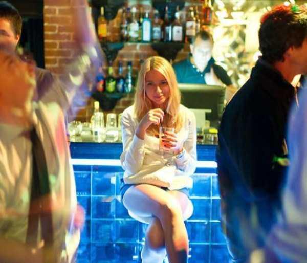 night-clubs-in-russia (24)