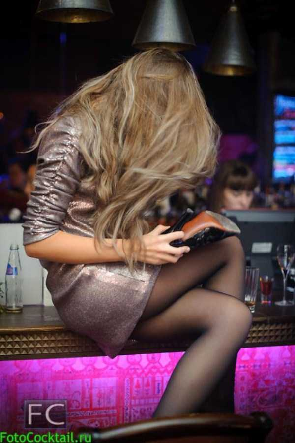 night-clubs-in-russia (25)