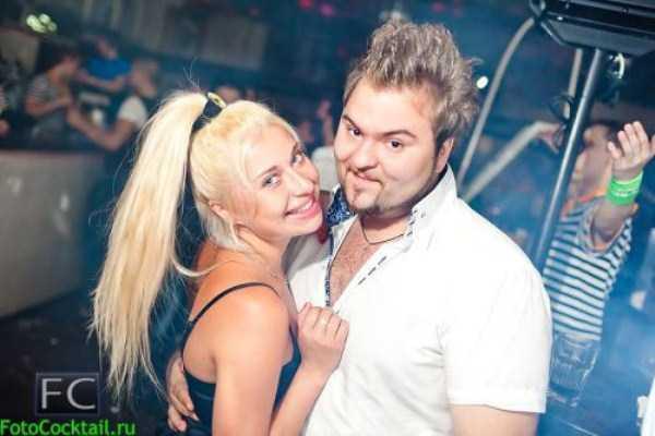 night-clubs-in-russia (27)
