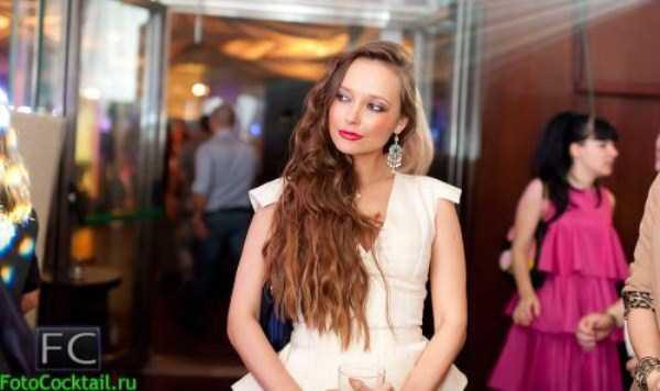 night-clubs-in-russia (30)