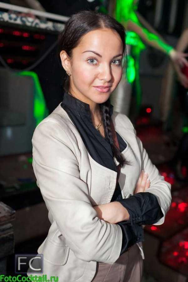 night-clubs-in-russia (31)