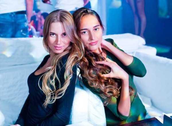 night-clubs-in-russia (35)