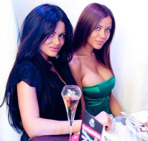 night-clubs-in-russia (36)