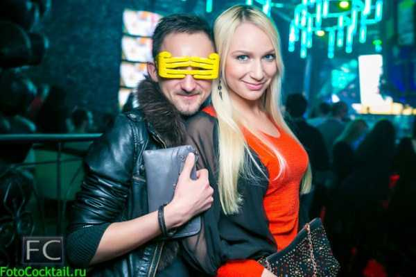 night-clubs-in-russia (37)