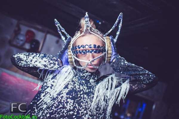 night-clubs-in-russia (42)