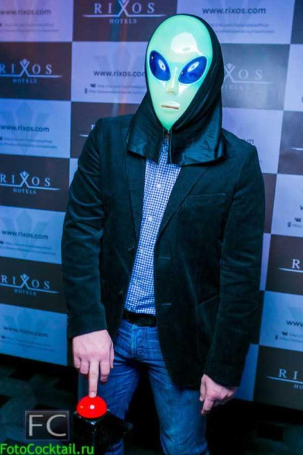 night-clubs-in-russia (44)