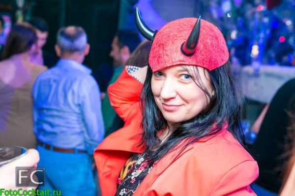 night-clubs-in-russia (47)