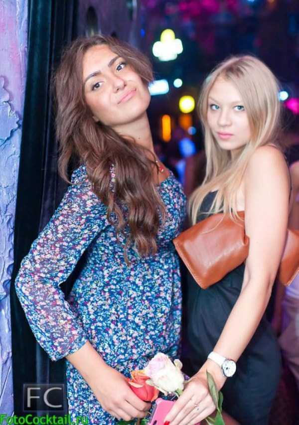 night-clubs-in-russia (5)