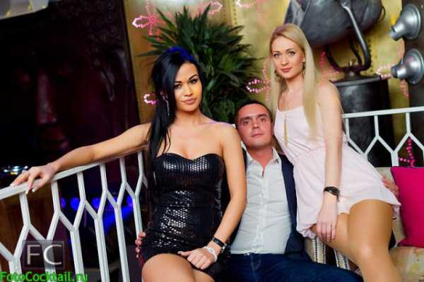 night-clubs-in-russia (52)