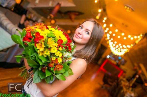 night-clubs-in-russia (61)