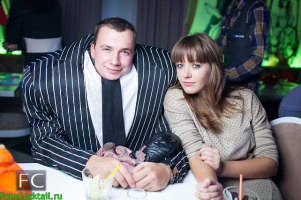 night-clubs-in-russia (64)