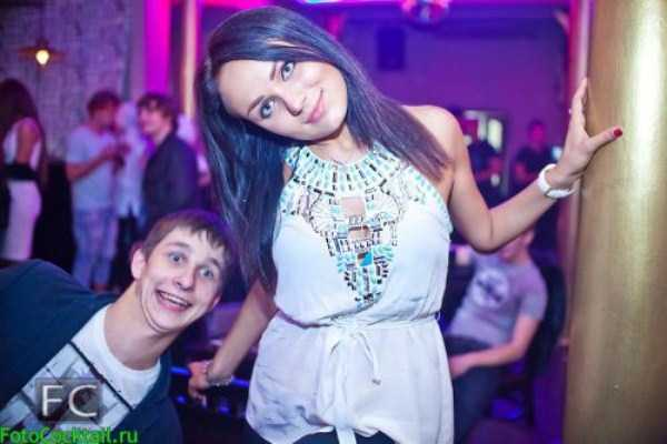night-clubs-in-russia (7)