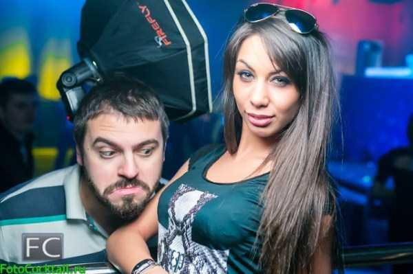 night-clubs-in-russia (70)