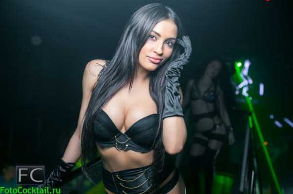 night-clubs-in-russia (73)