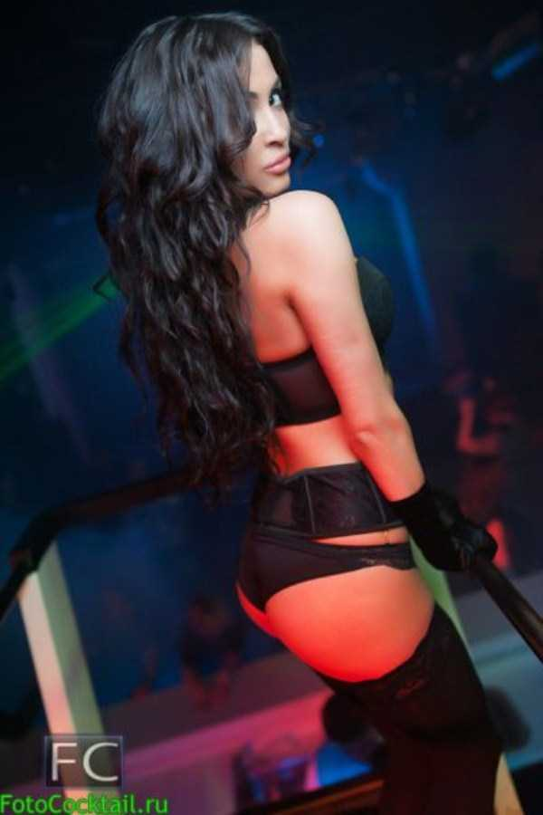 night-clubs-in-russia (74)
