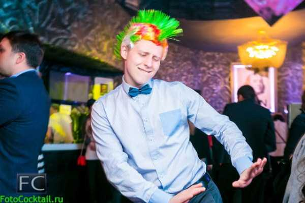night-clubs-in-russia (79)