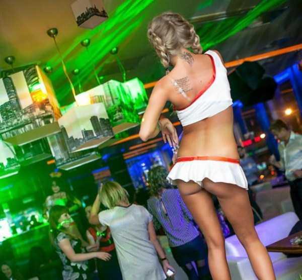 night-clubs-in-russia (83)