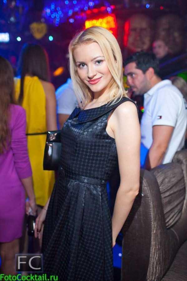 night-clubs-in-russia (9)