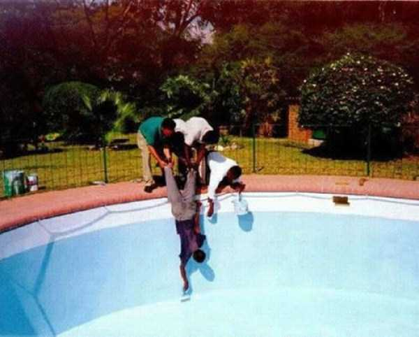 only_in_africa_06_1