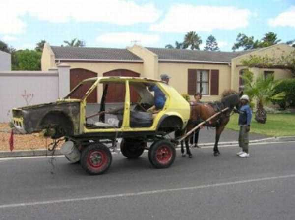 only_in_africa_11_1