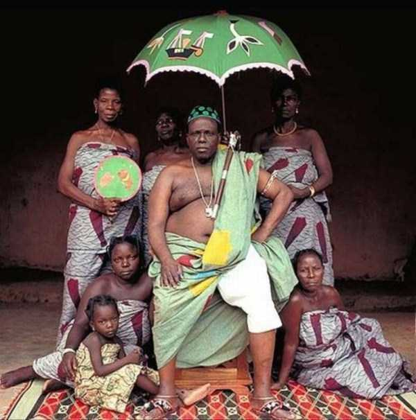 only_in_africa_26_1